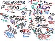 volunteers-1-don-simmons1.jpg