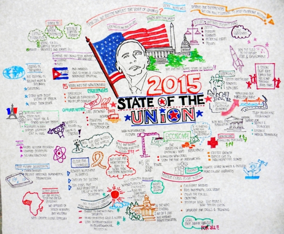 State-of-the-union-02